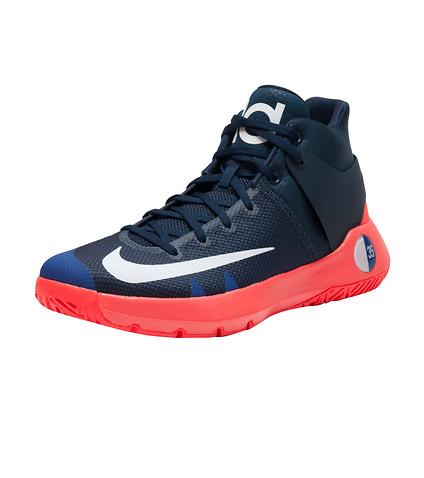 Nike KDTrey5-4-01