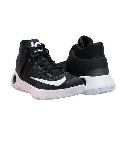 Nike KDTrey5-4- BlackWhite04