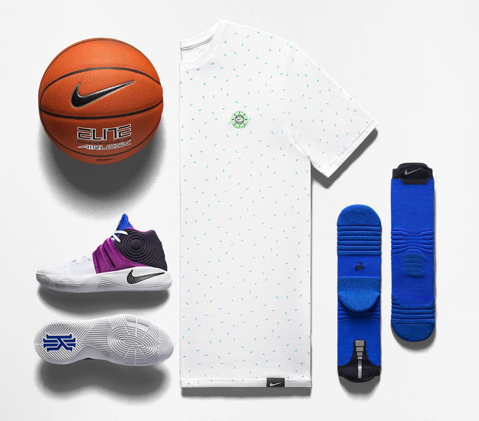nike info This timeline depicts nike's revenue worldwide from 2005 to 2018 in 2018, nike's global revenue amounted to about 364 billion us dollars.