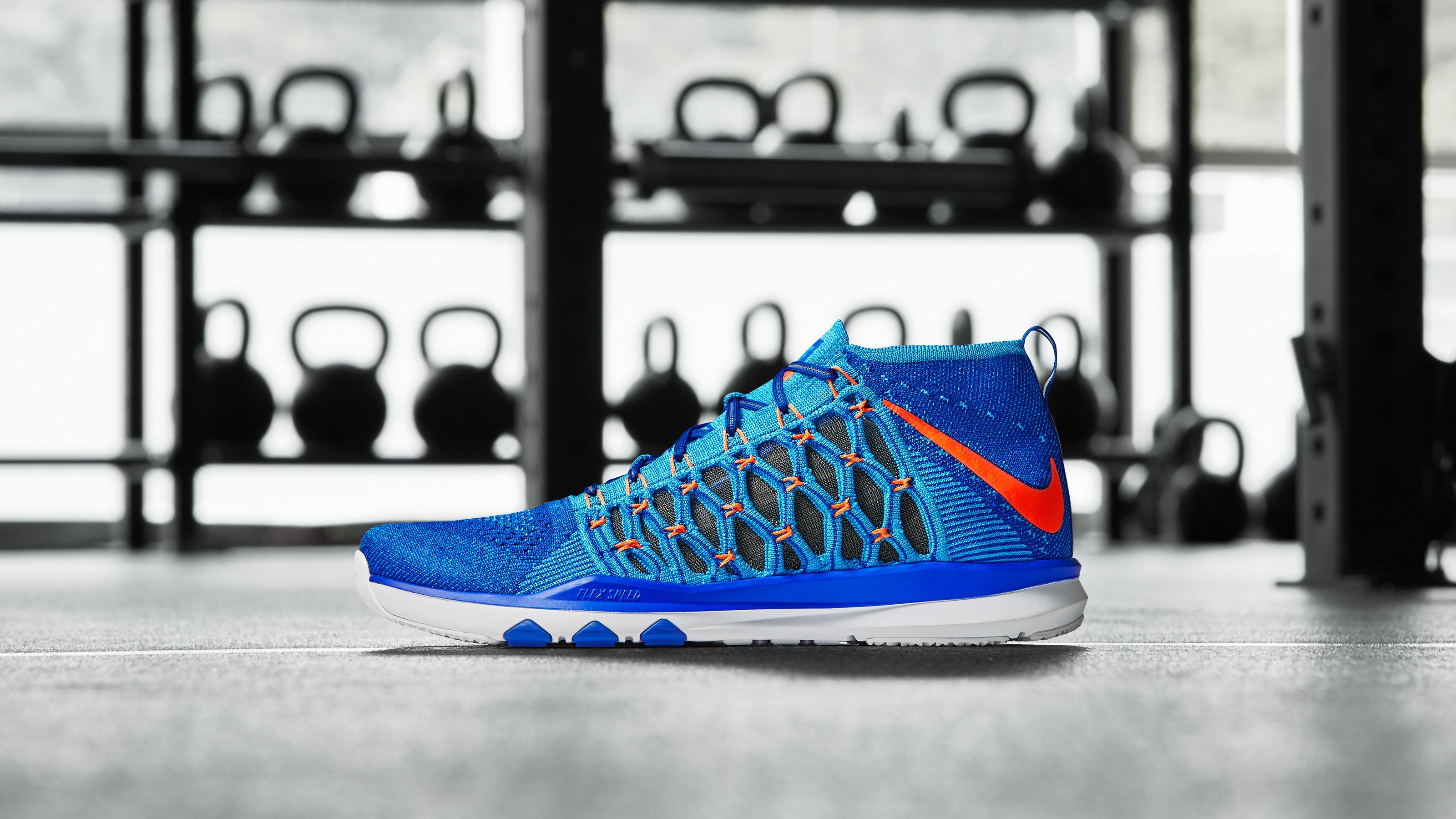 new arrival 310d5 6ccbf Nike-Train-Ultrafast-Flyknit-5.jpg