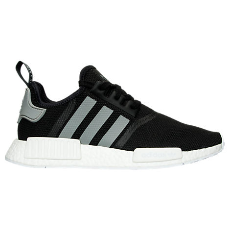 NMD R1 Shoes Trail adidas UK