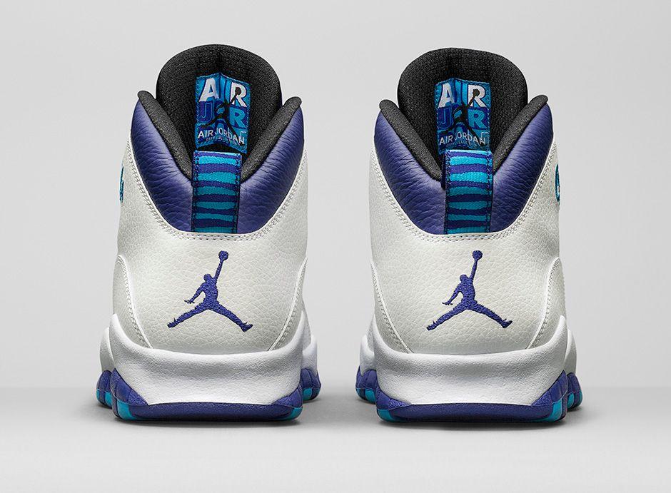 Boutiques Air Jordan À Charlotte