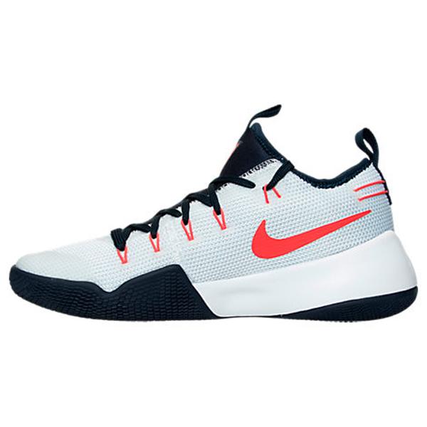 Nike Hypershift Colorways