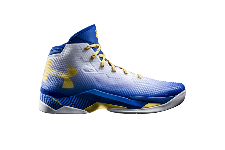 f27ba9bb8208 under armour curry 2.5 red kids cheap   OFF59% The Largest Catalog ...