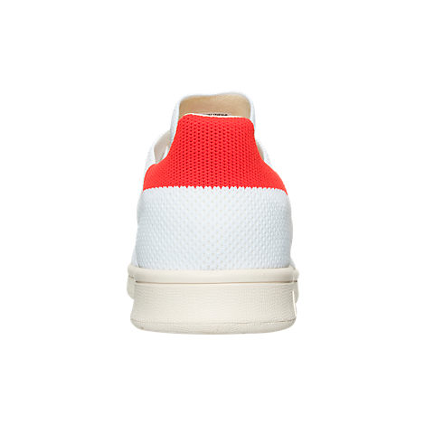 outlet store 7efd8 66bf4 The adidas Stan Smith is Now Available in PrimeKnit ...