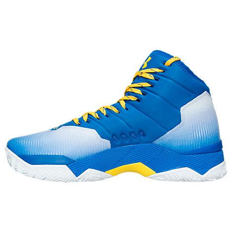 En Tamaño De Los Zapatos De Los Hombres De Armadura 9 r5QS4iSTM8