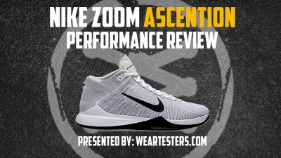 Zoom Ascention - Thumbnail