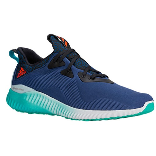 Foot Locker Mens Shoes Sale