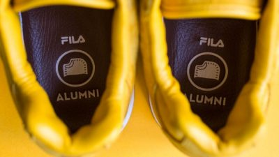 alumni x fila beef patty 1