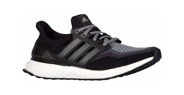 Performance Running Deals: adidas Ultra Boost on Sale in
