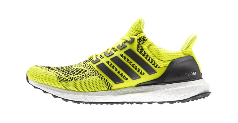 Best Running Shoes Deals On The Internet