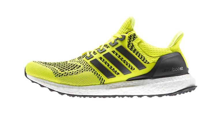 Adidas Donne Ultra Spinta Vendita lo4eSu