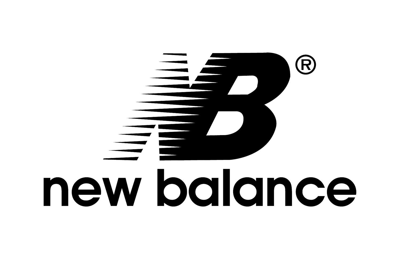 New Balance Wins Lawsuit Against