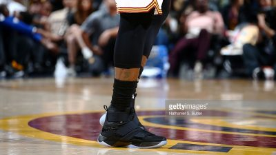 nike lebron soldier 10 3