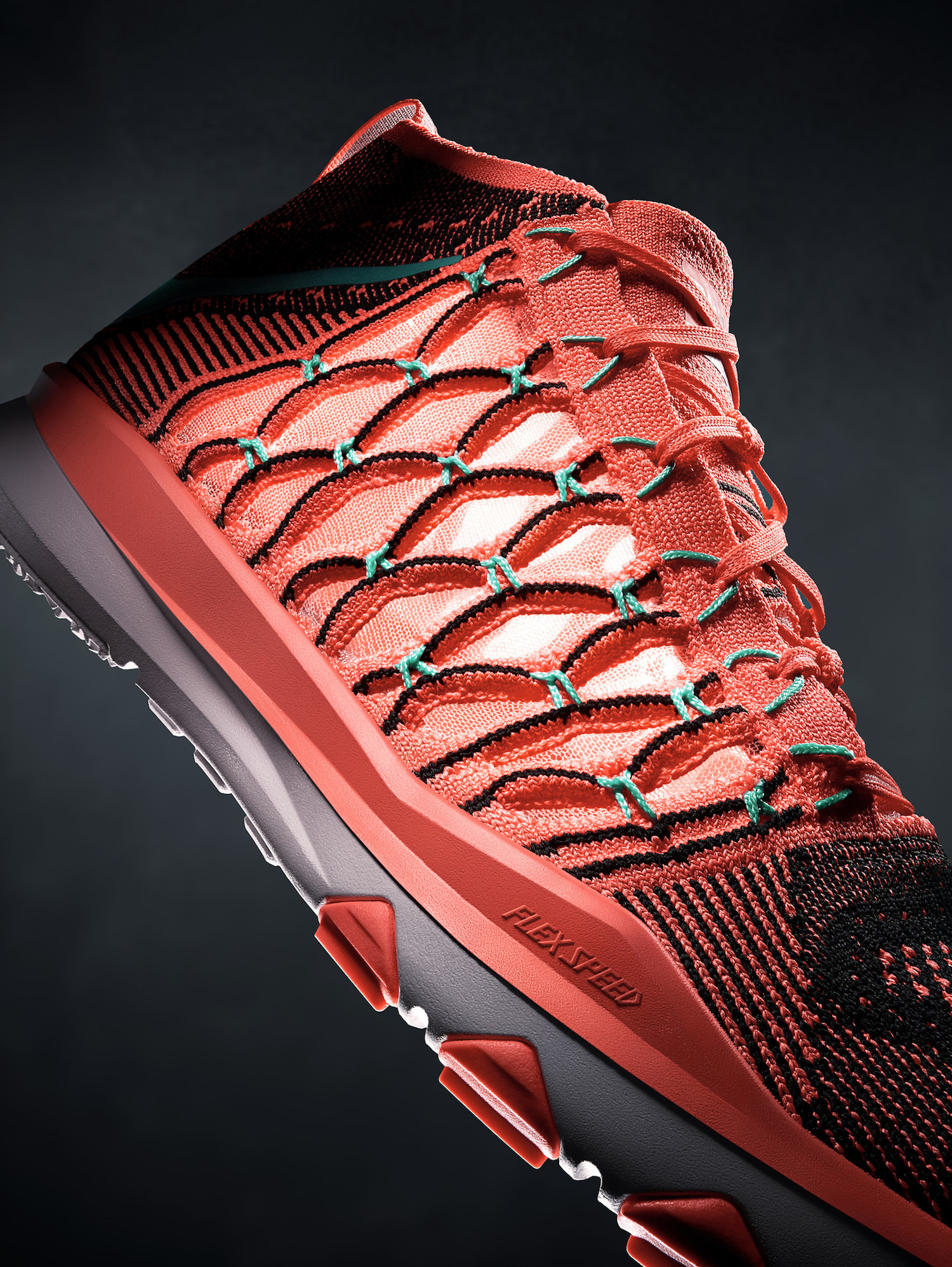 0c11108a2cb Nike Air Max 90 Purple Blue Pink Hair Color Code