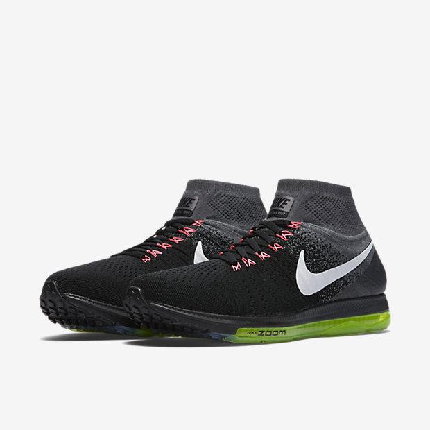 0e2a1e1cfb2 Planet Sports Nike Internationalist Huaraches Cheap
