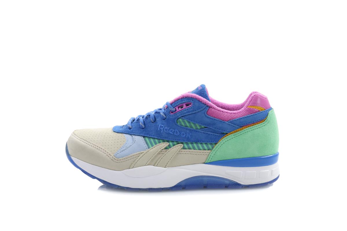 b3862ecc7f1e Buy reebok x packer shoes ventilator