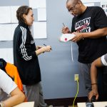 "Foot Locker and PENSOLE Open Registration for ""Fueling the Future of Footwear"" Design Competition"