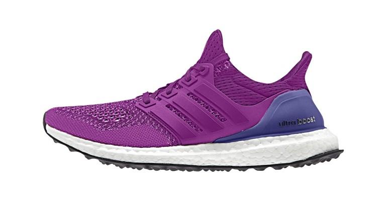 Cheap Adidas Ultra Running Shoes Sale