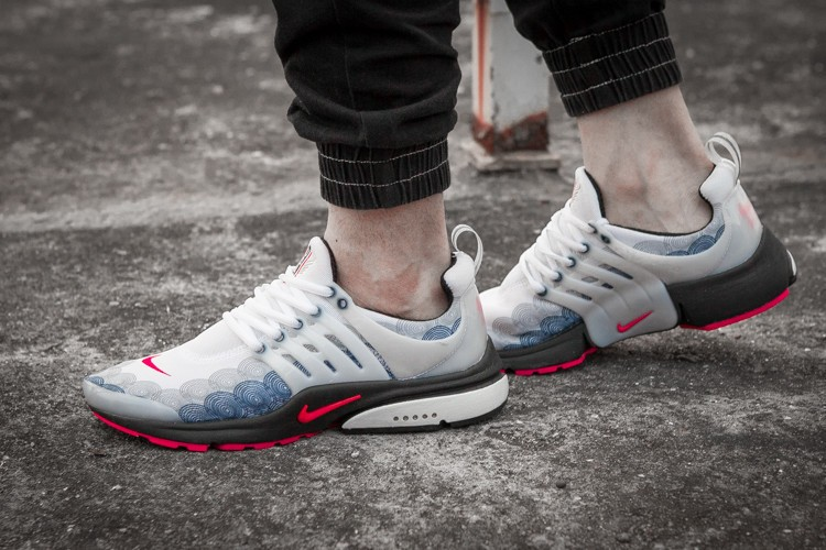 nike air presto usa - Buscar con Google