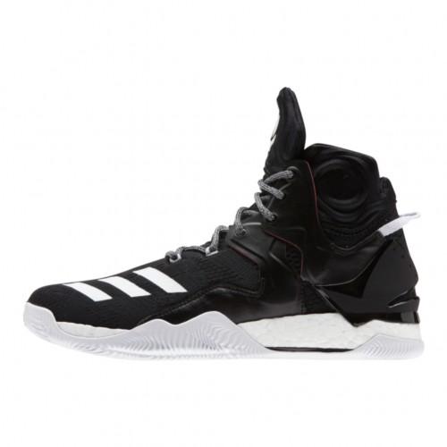 Buy adidas rose black   OFF50% Discounted bd210b8434df