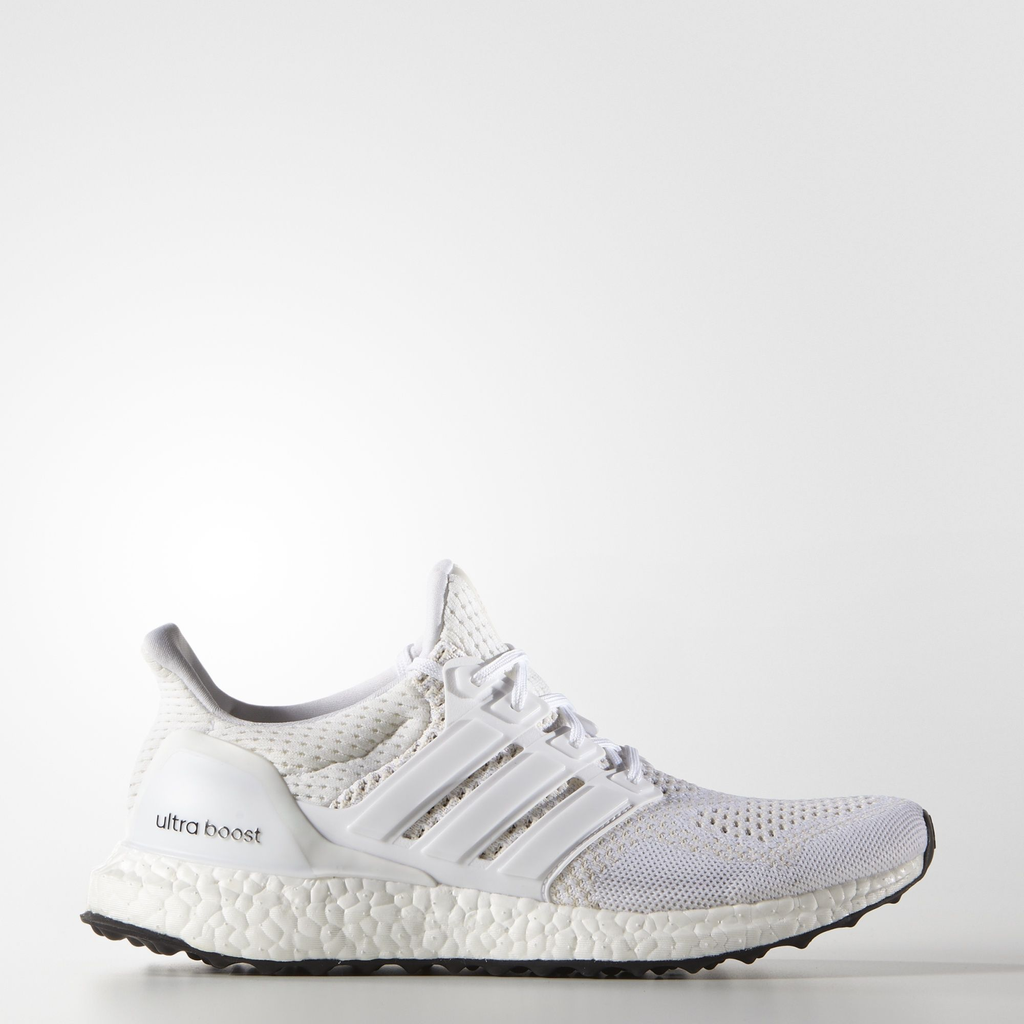 adidas shoes ultra boost all white shoes 618007