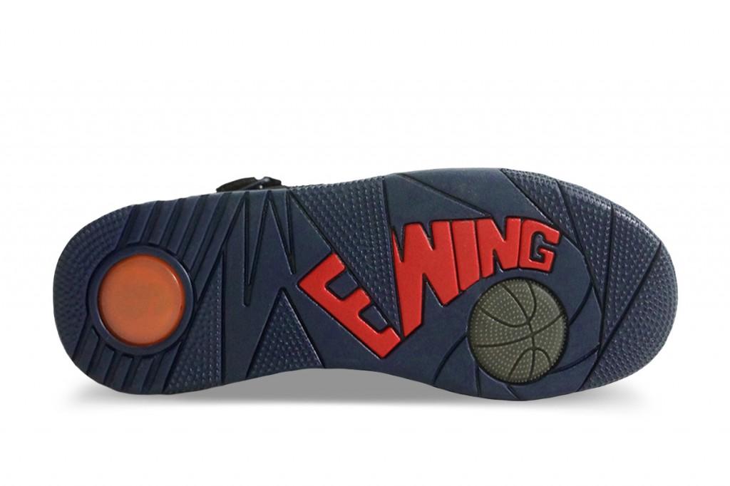Ewing Eclipse 5
