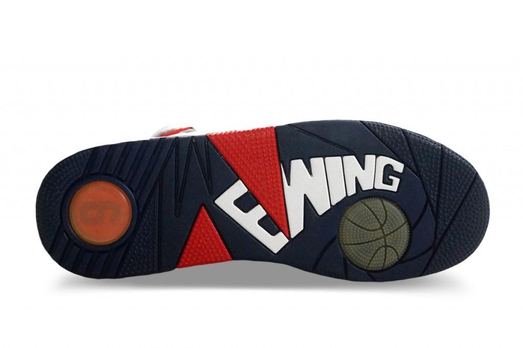 Ewing Eclipse 7