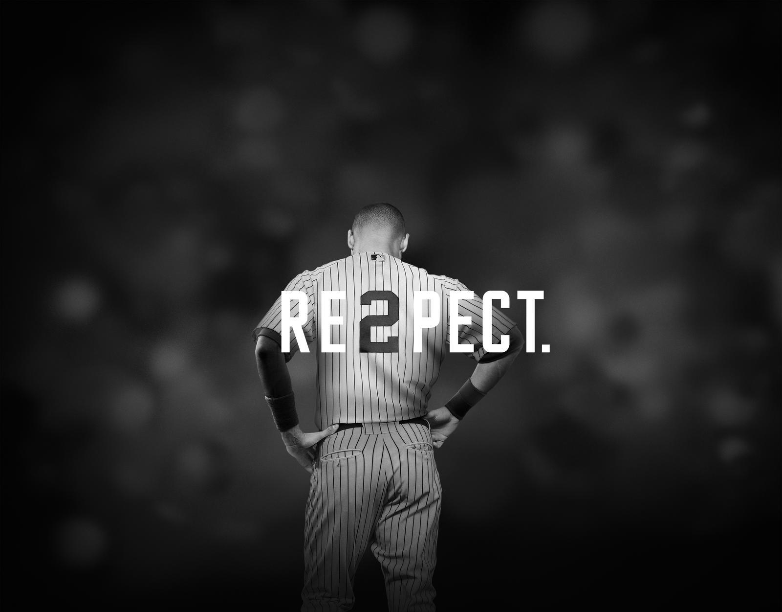 Derek Jeter To Captain Jordan Brand Baseball And Training Weartesters