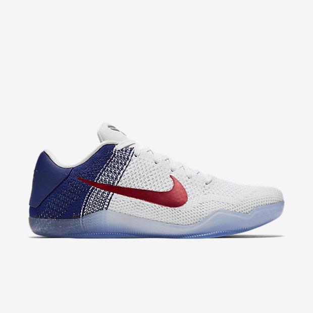 scarpe nike basket kobe