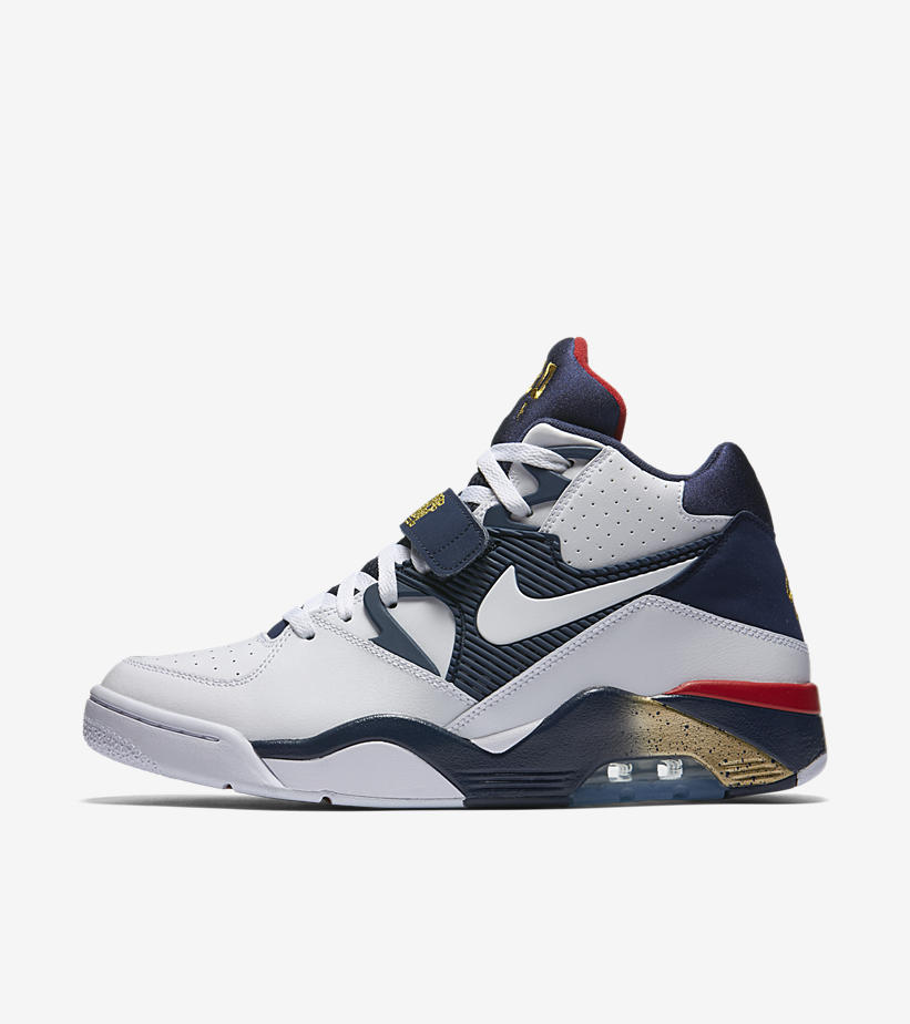 ... Nike-Air-Force-180-Olympic-02 ...