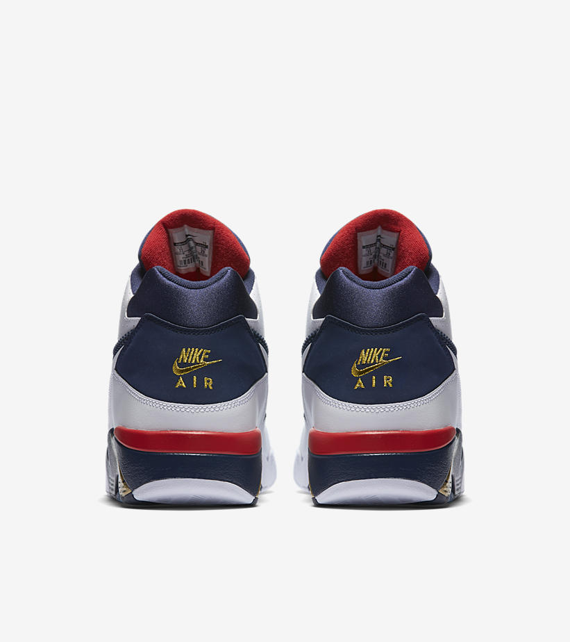 Nike Air Available Below 180 The 'olympics' Retail Force Way Now Is 8wOymvN0n