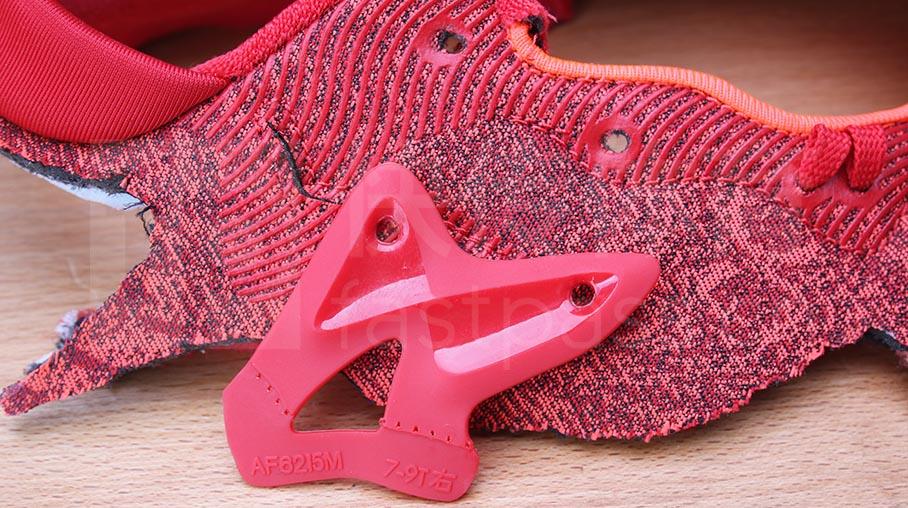 adidas crazylight
