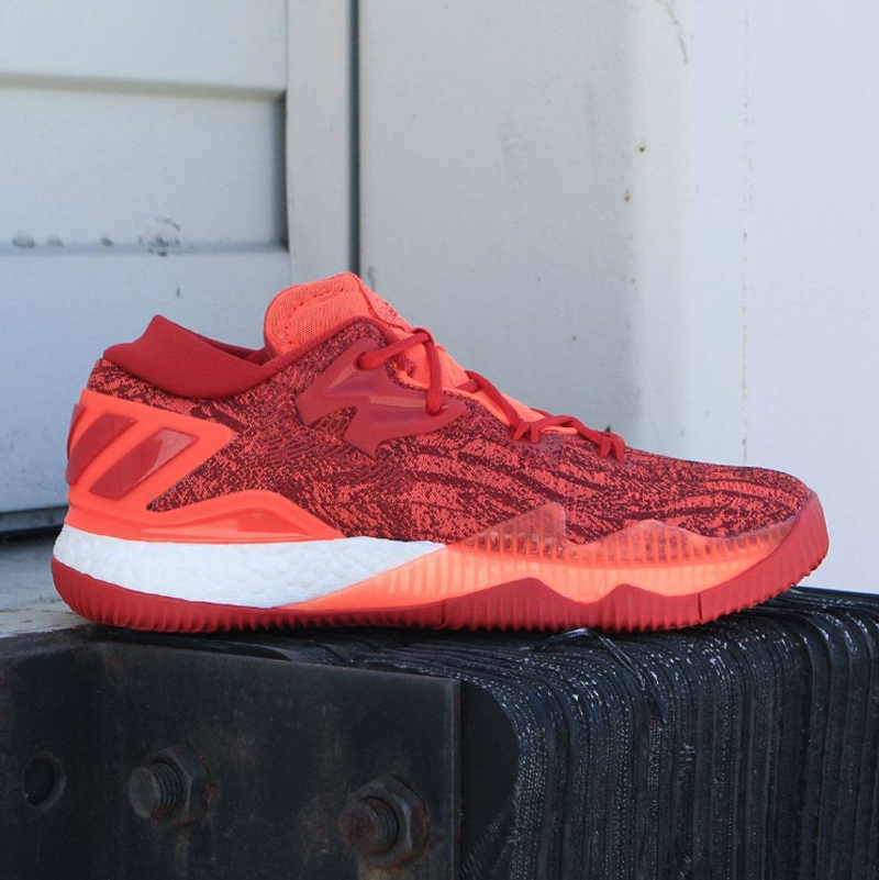Adidas Crazylight Amplificare 2015 Prezzi Filippine PCm0CGN3