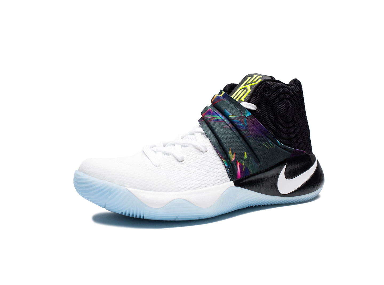 more photos 913da a428e You Can Now Cop the 'Parade' Colorway of the Nike Kyrie 2 ...