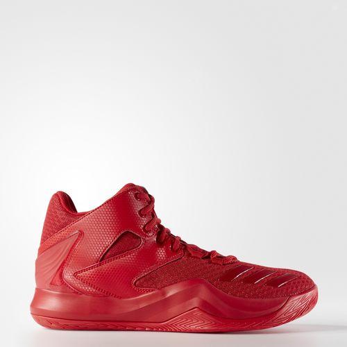 adidas d rose 773 iii отзывы