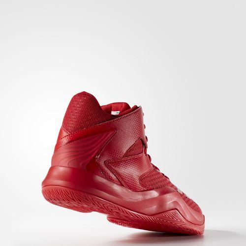 d rose 773 red