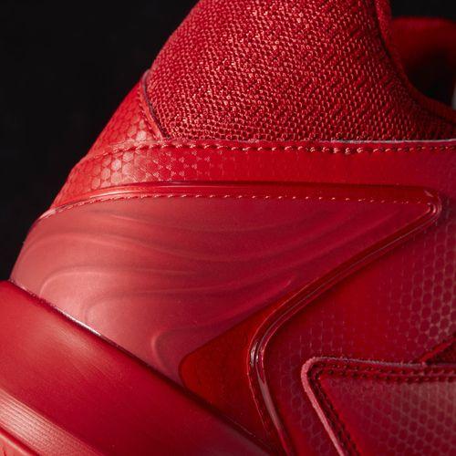 Adidas D Rose 773 V jMomNyg3