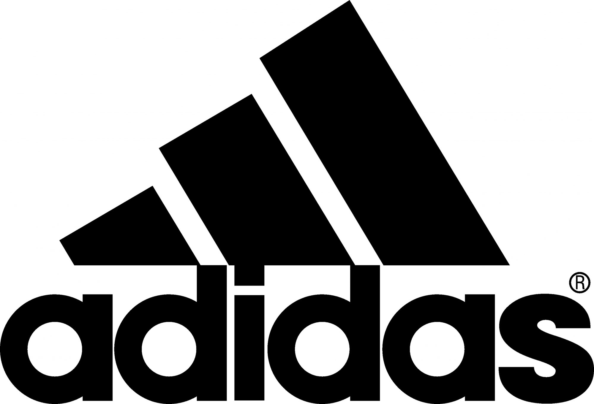adidas Files Another Lawsuit Against Skechers - WearTesters