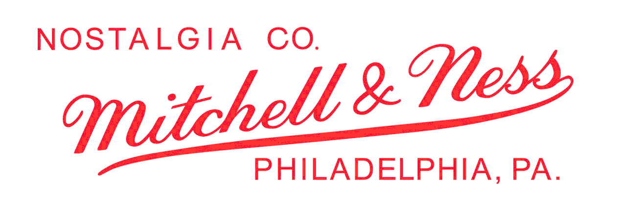 mitchell ness sold to private equity firm weartesters. Black Bedroom Furniture Sets. Home Design Ideas