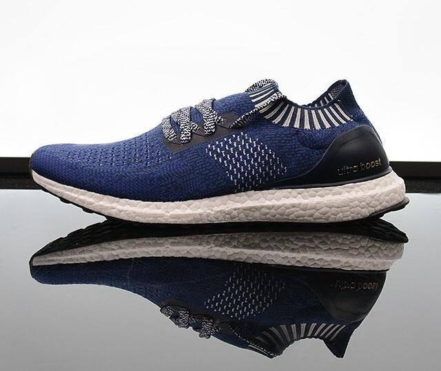 Adidas De Ultra Impulsar Hombre Uncaged Azul 3Ps09nZpT