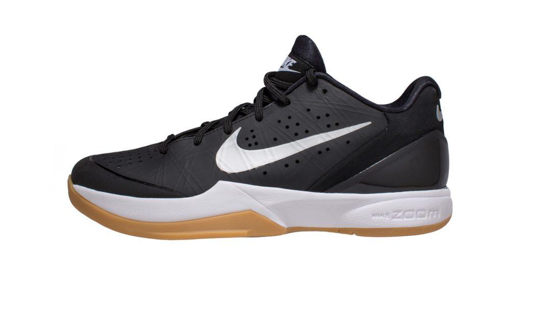 Nike Kobe Volleyball Shoes