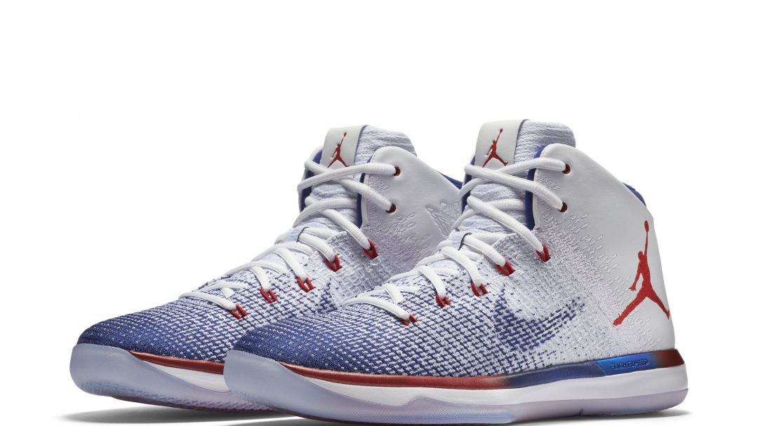 Cheap Air Jordan 4 RETRO IV Alternate 89 White Gym Red 308497 106 Size 14