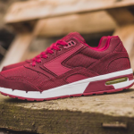 Brooks Heritage Collection Shows Off New 'Ivy League' Colorways