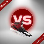 Buyers Guide | adidas D Rose 6 vs adidas D Rose 7