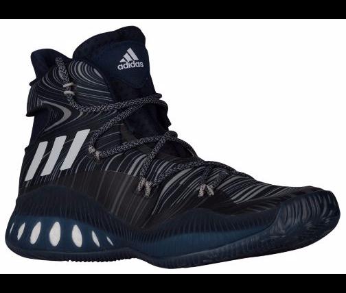 93745b0b681e8 Deal Adidas Ultra Boost 2.0 Size 38.5 Footlocker Lacoste