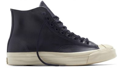 Converse Climate Collection