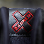 Get Up Close and Personal with the Air Jordan XXXI 'Banned'