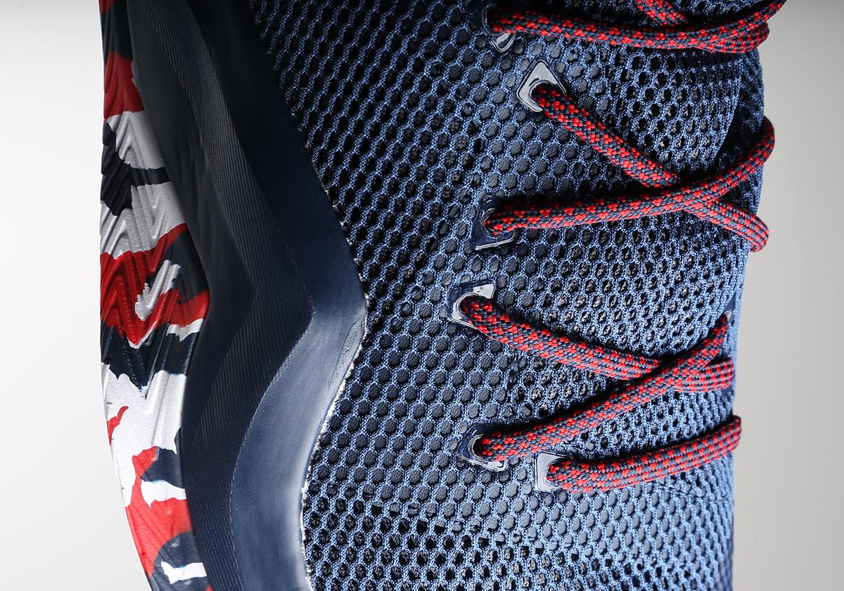 Adidas Rimbalzo 10 eWYavsd99
