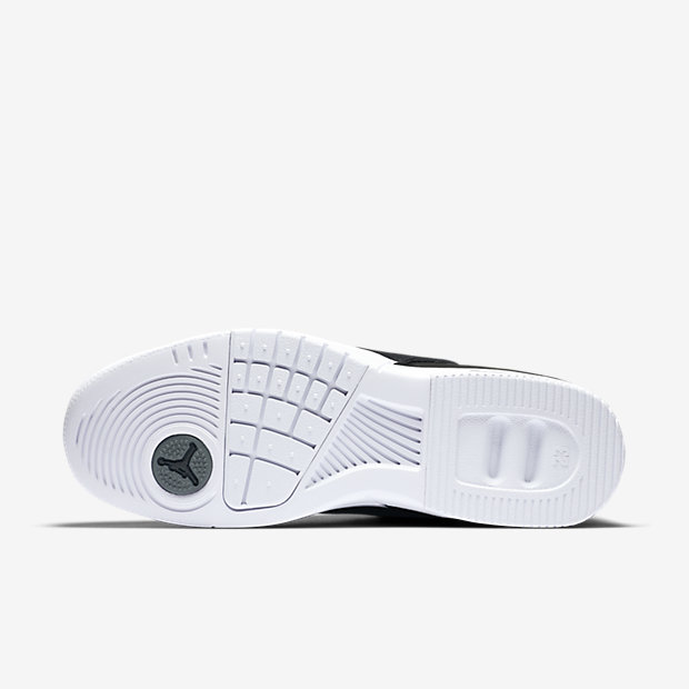 Scarpe Nike Vendite Venerdì Nero 2015 Accademia tgwpFTRgu